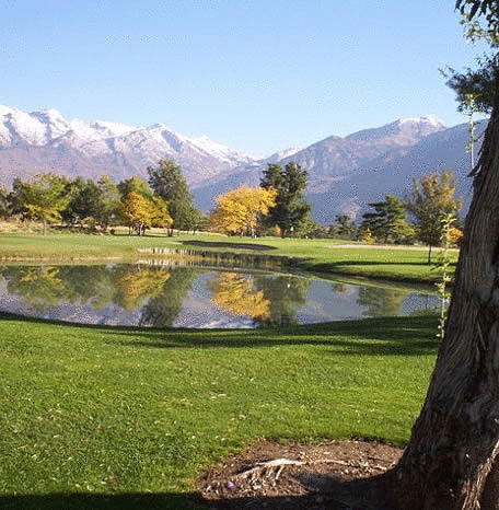 Alpine Country Club Thumbnail Image